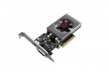 VGA GAINWARD GT 1030 2GB 426018336-4085 [2]