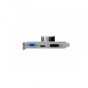 VGA GW GT730 2GB 426018336-32241
