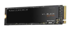 WD SSD 250GB BLACK M.2 2280 WDS250G3X0C0