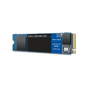 WD SSD 250GB BLUE 2.5 SATA3 WDS250G2B0C2