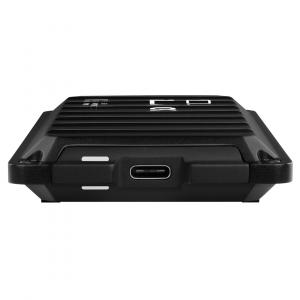 WD SSD 500GB BLACK M.2 WDBA3S5000ABK [3]