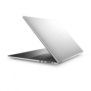 XPS 9700 UHDT i7-10750H 32 2 1650TI WP4
