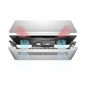 XPS 9700 UHDT i7-10750H 32 2 1650TI WP2