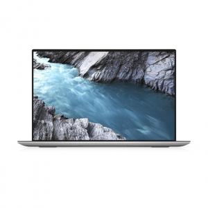 XPS 9700 UHDT i7-10750H 32 2 1650TI WP3