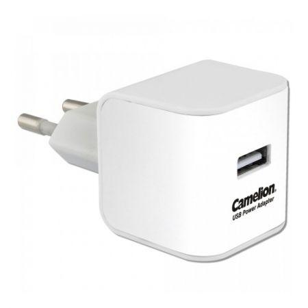 Set incarcator auto dublu USB si incarcator de priza cu USB, protectie la scurtcircuit, la supraincarcare si supraincalzire [3]