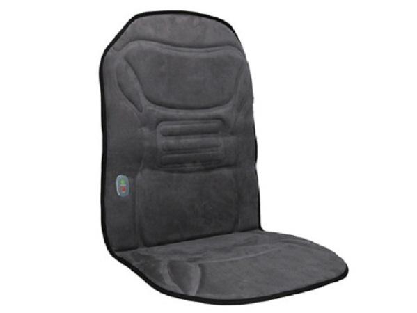 Saltea cu masaj tip husa, mixta scaune auto si fotolii de casa vibromasaj 3 motoare si 4 zone de efect si incalzire 2