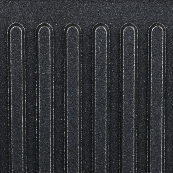 Gratar electric Trevi - Belgrill suprafata neaderenta 29 x 23 cm, adaptabil in 3 pozitii, temperatura reglabila 4