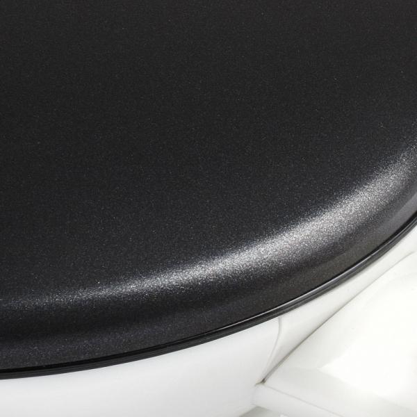 Plita pentru clatite cu diametru 20 cm, 800W, buton on-off, suprafata neaderenta 1
