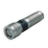 Lanterna A7L3AAABP, SuperBright, Camelion, LED 2