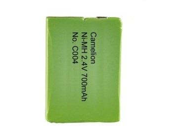 Acumulator Camelion C004, Cordless Phone 0