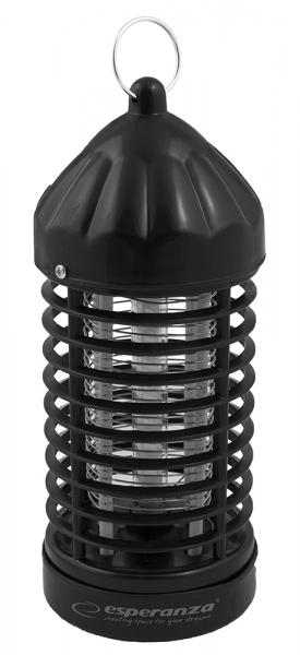 Aparat antitantari, anti insecte, lampa felinar combatere insecte arie 40 mp, Aspect de felinaR 0
