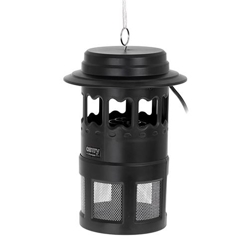 Lampa UV anti tantari si anti insecte, 4W raza de acoperire 100mp 1
