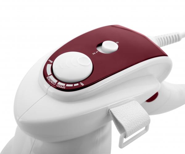 Aparat masaj anticelulitic Medivon cu infrarosu, 6 capete interschimbabile, reduce stratul de grasime 2