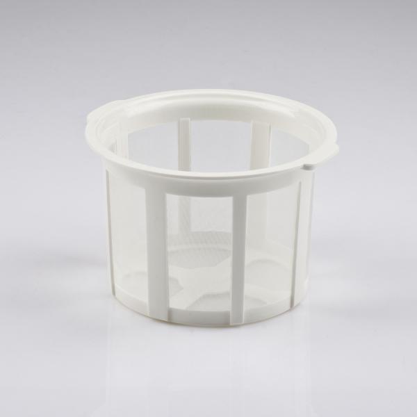 Aparat de preparat iaurt Girmi cu vas de 1.5l, include accesorii pentru iaurt grecesc 3