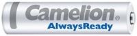 Acumulatori Camelion R03 800 mAh blister de 2 buc -Always Ready 1