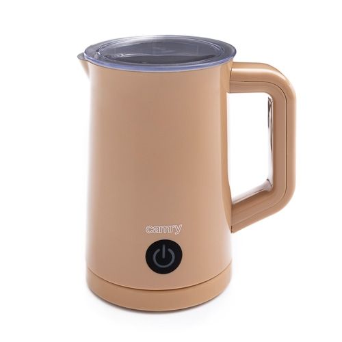 Cana spumare lapte   COOK-CRME4464 300 ml 500W 2