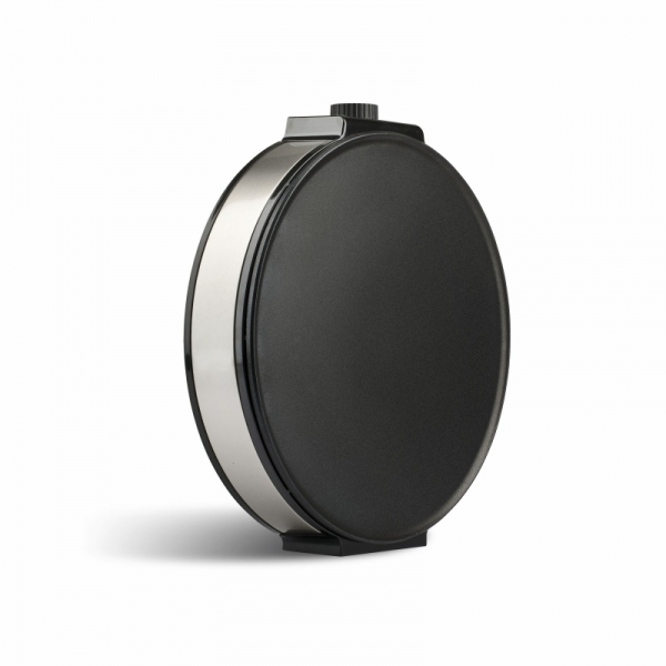 Plita pentru clatite G3Ferrari - Profi Crepe cu diametru 30 cm, 1200W, buton on-off, suprafata neaderenta 2