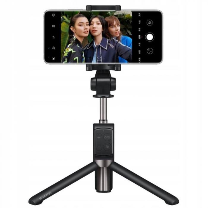 Selfie stick Huawei CF15 PRO 5