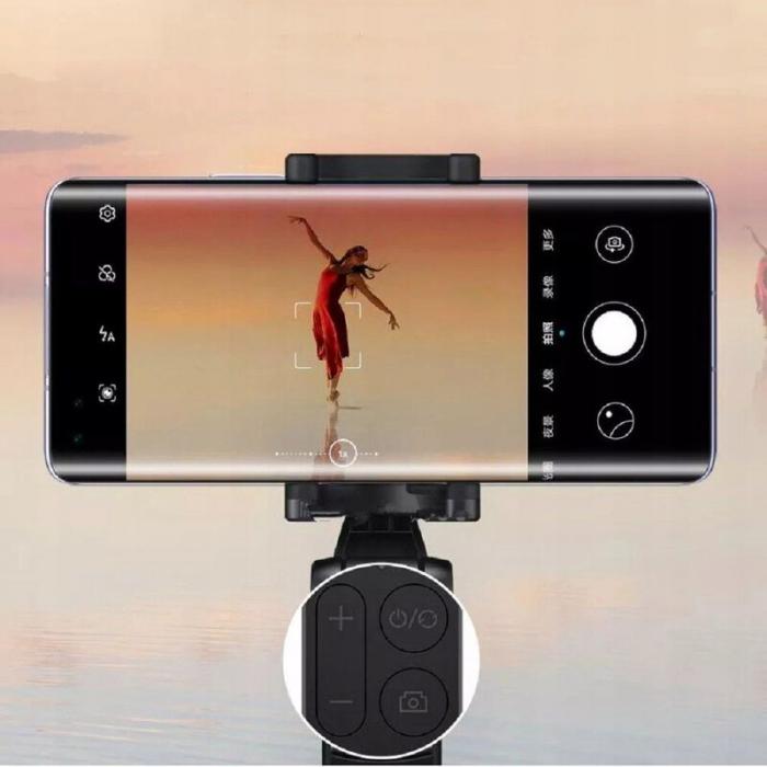 Selfie stick Huawei CF15 PRO 11