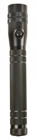 Lanterna ARC 5W LEDTL, HandLight, Arcas, Metalica 0
