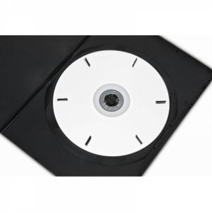 Cleaner CD/DVD curatare unitate cititor laser CD, DVD-player, DVD-ROM, CD Auto, Laptopuri, Calculatoare si alte dispozitive cu cititor optic1