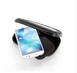 Suport Telefon pentru bicicleta si motocicleta, impermeabil, universal marimea  XL, rotatie 360 ° rezistent la  ploaie1
