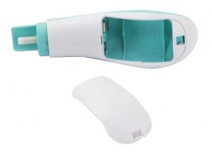 Pila electrica pentru manichiura/pedichiura1