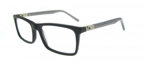 Rame de ochelari, model barbatesc, design modern, include toc si laveta2