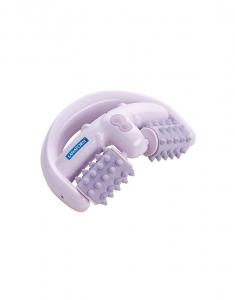 Aparat masaj anticelulitic Cell Stop cu vibratii pentru a preveni si reduce aspectul neplacut al pielii2