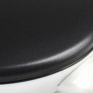Plita pentru clatite cu diametru 20 cm, 800W, buton on-off, suprafata neaderenta1