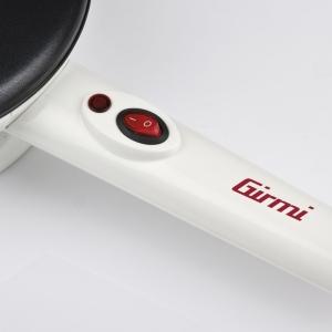 Plita pentru clatite cu diametru 20 cm, 800W, buton on-off, suprafata neaderenta2