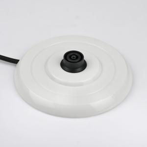 Plita pentru clatite cu diametru 20 cm, 800W, buton on-off, suprafata neaderenta3