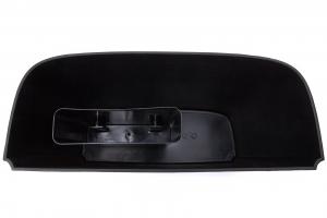 Distrugator tocator de hartie , CD-uri, DVD-uri sau carduri plastic, functie auto, functie reverse1