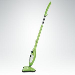 Aparat de curatat cu aburi 5 in 1 Steam cleaner 1300W, reglare debit abur, multiple accesorii incluse6