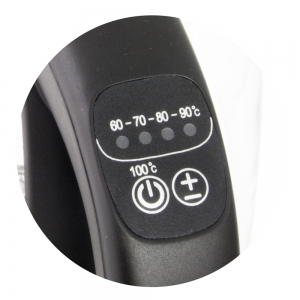 Cana electrica cu reglare temperatura Esperanza Loire [1]