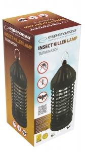 Aparat antitantari, anti insecte, lampa felinar combatere insecte arie 40 mp, Aspect de felinaR1