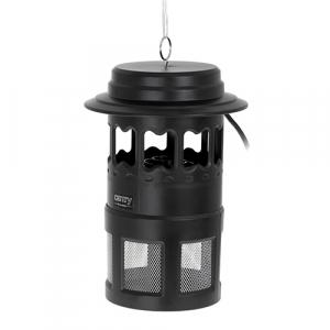 Lampa UV anti tantari si anti insecte, 4W raza de acoperire 100mp1