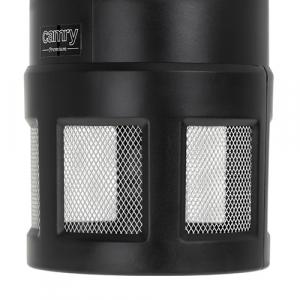 Lampa UV anti tantari si anti insecte, 4W raza de acoperire 100mp3