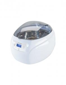 Aparat de curatat cu ultrasunete Lanaform pentru bijuterii, ochelari, proteza dentara, ceasuri prin tehnologie [0]