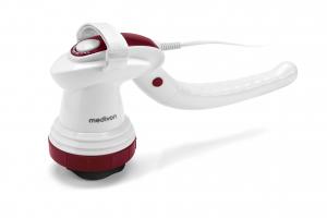 Aparat masaj anticelulitic Medivon cu infrarosu, 6 capete interschimbabile, reduce stratul de grasime1