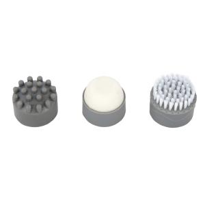Aparat  hidromasaj pentru picioare combinat termic infrarosu si bule de aer  SPA-MAD2167 80W [4]