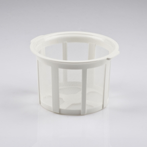 Aparat de preparat iaurt Girmi cu vas de 1.5l, include accesorii pentru iaurt grecesc3