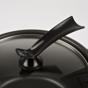Aparat de gatit orez Girmi 1.5l 500W, vas detasabil, functie oprire automata5