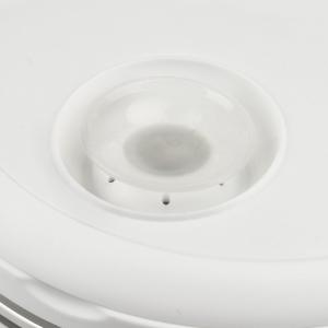 Cutie electrica pentru pranz  Girmi SC02, recipient otel inoxidabil 0.7l, alimentare priza si auto3