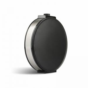 Plita pentru clatite G3Ferrari - Profi Crepe cu diametru 30 cm, 1200W, buton on-off, suprafata neaderenta2
