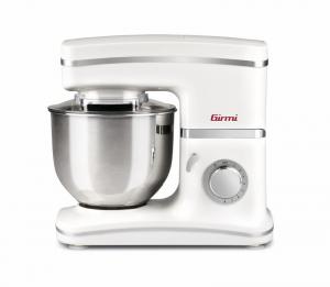 Accesoriu Girmi IM33 pentru paste fettuccine compatibil mixer profesional Girmi IM304