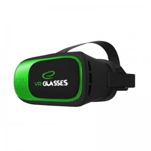 Ochelari VR 3D smartphone 3.5-6 inch, telecomanda bluetooth, Android iOS, Esperanza1
