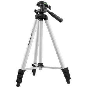 Trepied telescopic camera foto/video, Esperanza Sequoia,1350 mm, EF110, plus cablu micro usb0
