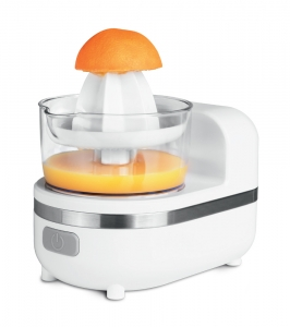 Robot de bucatarie multifunctional Panzanella 3 in 1 razatoare, preparare inghetata, storcator citrice [3]