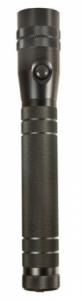 Lanterna ARC 5W LEDTL, HandLight, Arcas, Metalica0